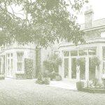 Illustration of Gresham House