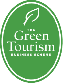 Green Tourism Business Scheme