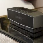 Bose Wireless Speaker