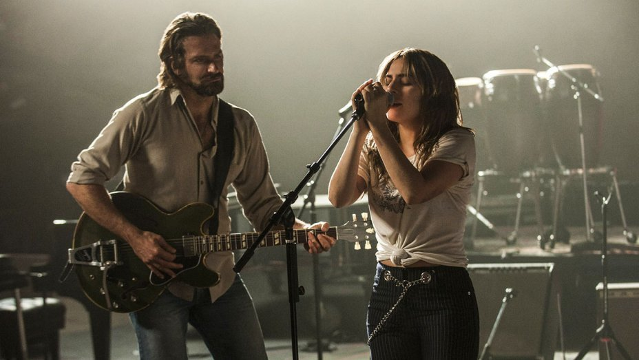 A Star Is Born - Enchanted Cinema at Gonville Hotel