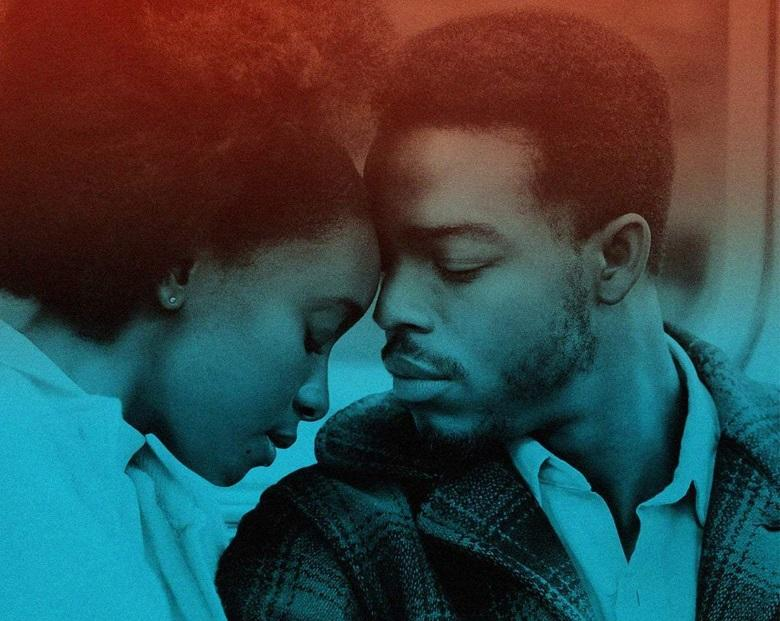 If Beale Street Could Talk - Enchanted Cinema at Gonville Hotel
