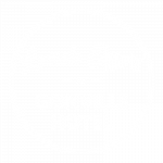 Gonville Hotel Lunch Offers